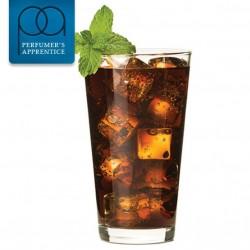 Cola Soda (The Perfumers Apprentice)