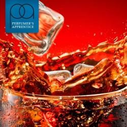 Cola (The Perfumers Apprentice)