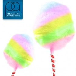 Cotton Candy (Circus) (The Perfumers Apprentice)