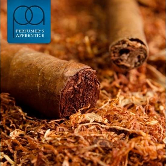 Cubano Type (The Perfumers Apprentice)
