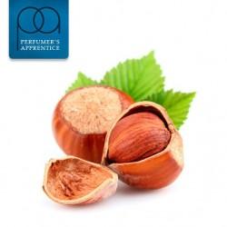 Hazelnut - The Perfumers Apprentice