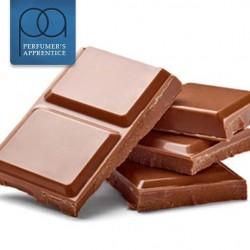 DX Milk Chocolate (The Perfumers Apprentice)