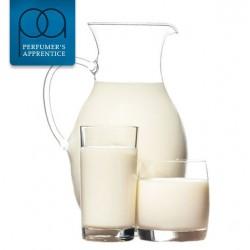 DX Milk (The Perfumers Apprentice)