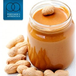 DX Peanut Butter (The Perfumers Apprentice)