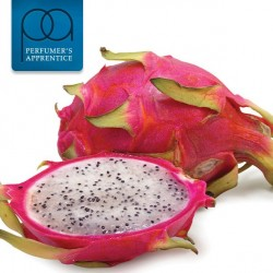 Dragonfruit (The Perfumers Apprentice)