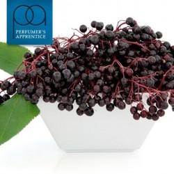 Elderberry (The Perfumers Apprentice)
