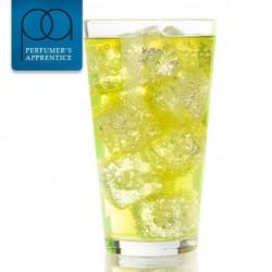Energy Drink (The Perfumers Apprentice)