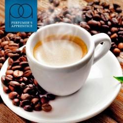 Espresso (The Perfumers Apprentice)