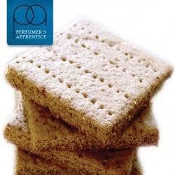 Graham Cracker Clear (The Perfumers Apprentice)