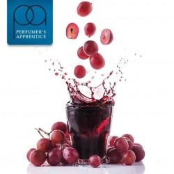 Grape Juice (The Perfumers Apprentice)