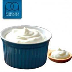 Greek Yogurt (The Perfumers Apprentice)