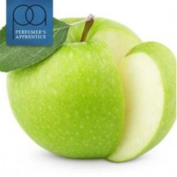 Green Apple (The Perfumers Apprentice)