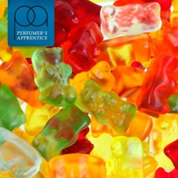 Gummy Candy (The Perfumers Apprentice)