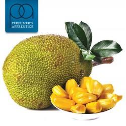 Jackfruit (The Perfumers Apprentice)