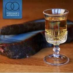 Kentucky Bourbon (The Perfumers Apprentice)
