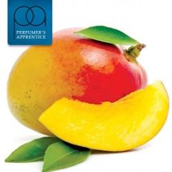 Mango (The Perfumers Apprentice)