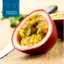 Passion Fruit (The Perfumers Apprentice)
