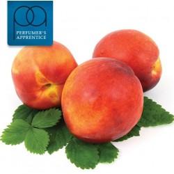 Peach (The Perfumers Apprentice)