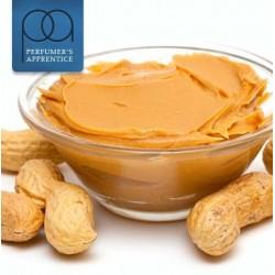 Peanut Butter (The Perfumers Apprentice)