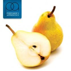 Pear (The Perfumers Apprentice)