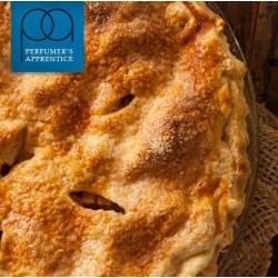 Pie Crust (The Perfumers Apprentice)