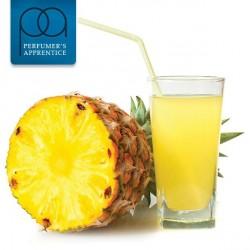 Pineapple Juicy (The Perfumers Apprentice)