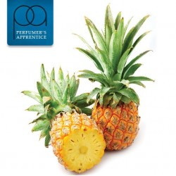 Pineapple (The Perfumers Apprentice)