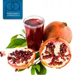 Pomegranate (The Perfumers Apprentice)