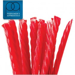Red Licorice (The Perfumers Apprentice)