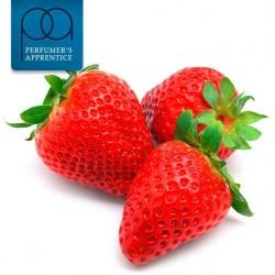Strawberry Ripe (The Perfumers Apprentice)