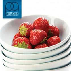 Strawberry (The Perfumers Apprentice)