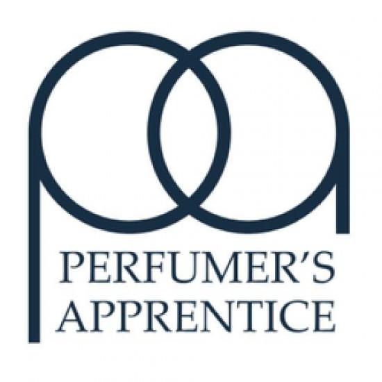 Cappuccino - The Perfumers Apprentice (TPA)