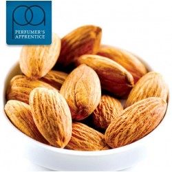 Toasted Almond (The Perfumers Apprentice)