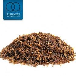 Tobacco (The Perfumers Apprentice)