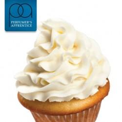 Vanilla Cupcake (The Perfumers Apprentice)
