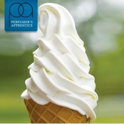 Vanilla Custard (The Perfumers Apprentice)