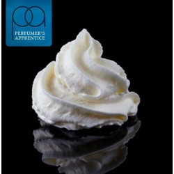 Whipped Cream (The Perfumers Apprentice)