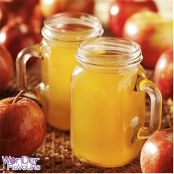 Apple Cider - Wonder Flavours