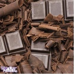 Chocolate Chunks - Wonder Flavours
