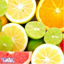 Citrus Fruit - Wonder Flavours