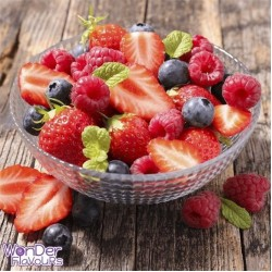 Fruit Salad - Wonder Flavours