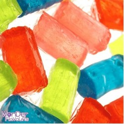 Green Jolly Candy - Wonder Flavours