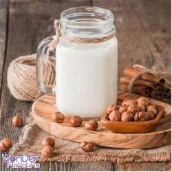 Hazelnuts & Cream - Wonder Flavours