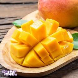 Island Mango SC - Wonder Flavours