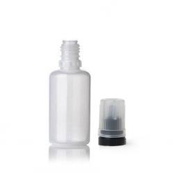 Empty bottle 30ml
