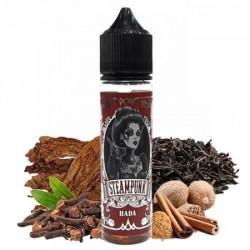 Steampunk Hada Flavor Shots 20ml/60ml