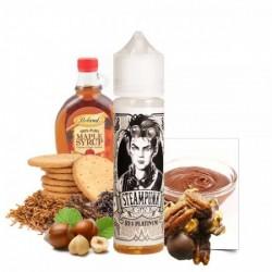Steampunk RY4 Platinum Flavor Shots 20ml/60ml